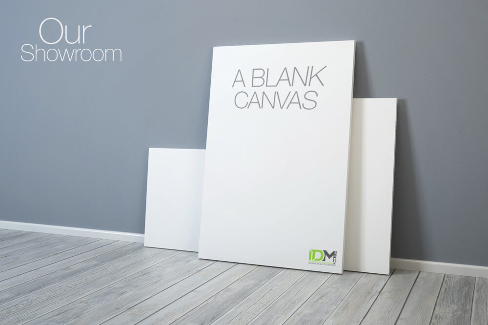 blank-canvas1