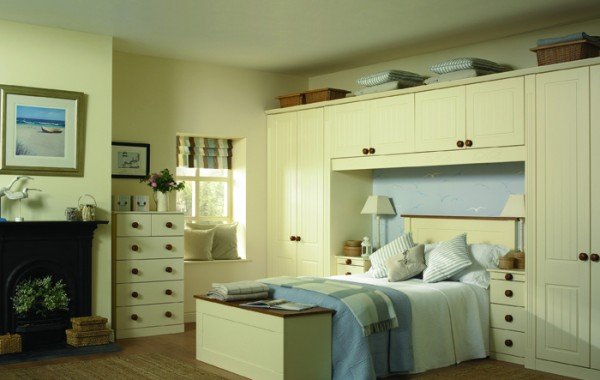 Bella Bedrooms Range (2)