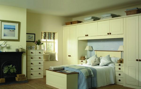 Bella Bedrooms Range (2)