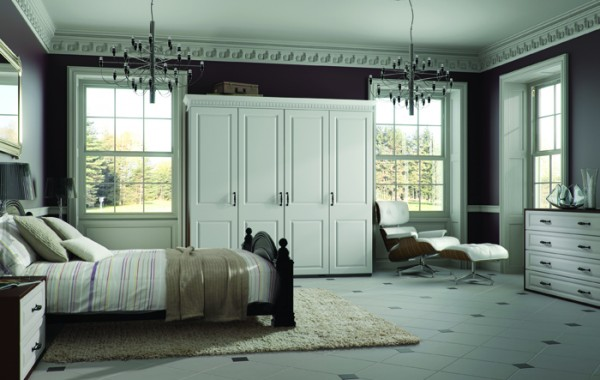 Bella Bedrooms Range (1)