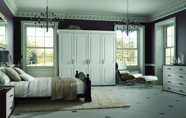 Bella Bedrooms Range (1)