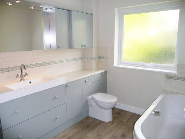 Idm Uk New Bathroom Designers Bathrooms Essex Uk Idm Uk