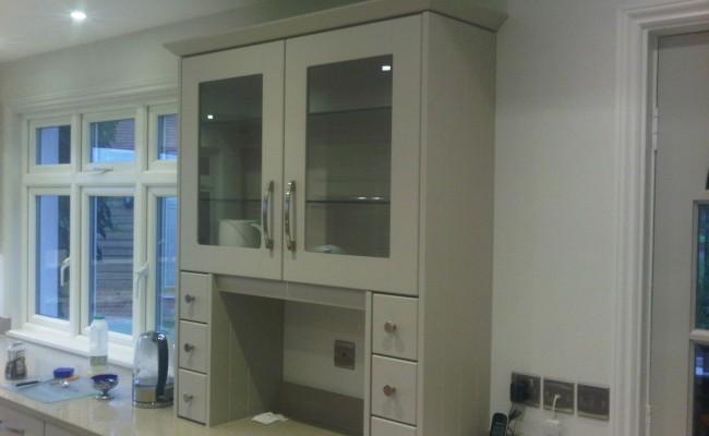 Ives kit d