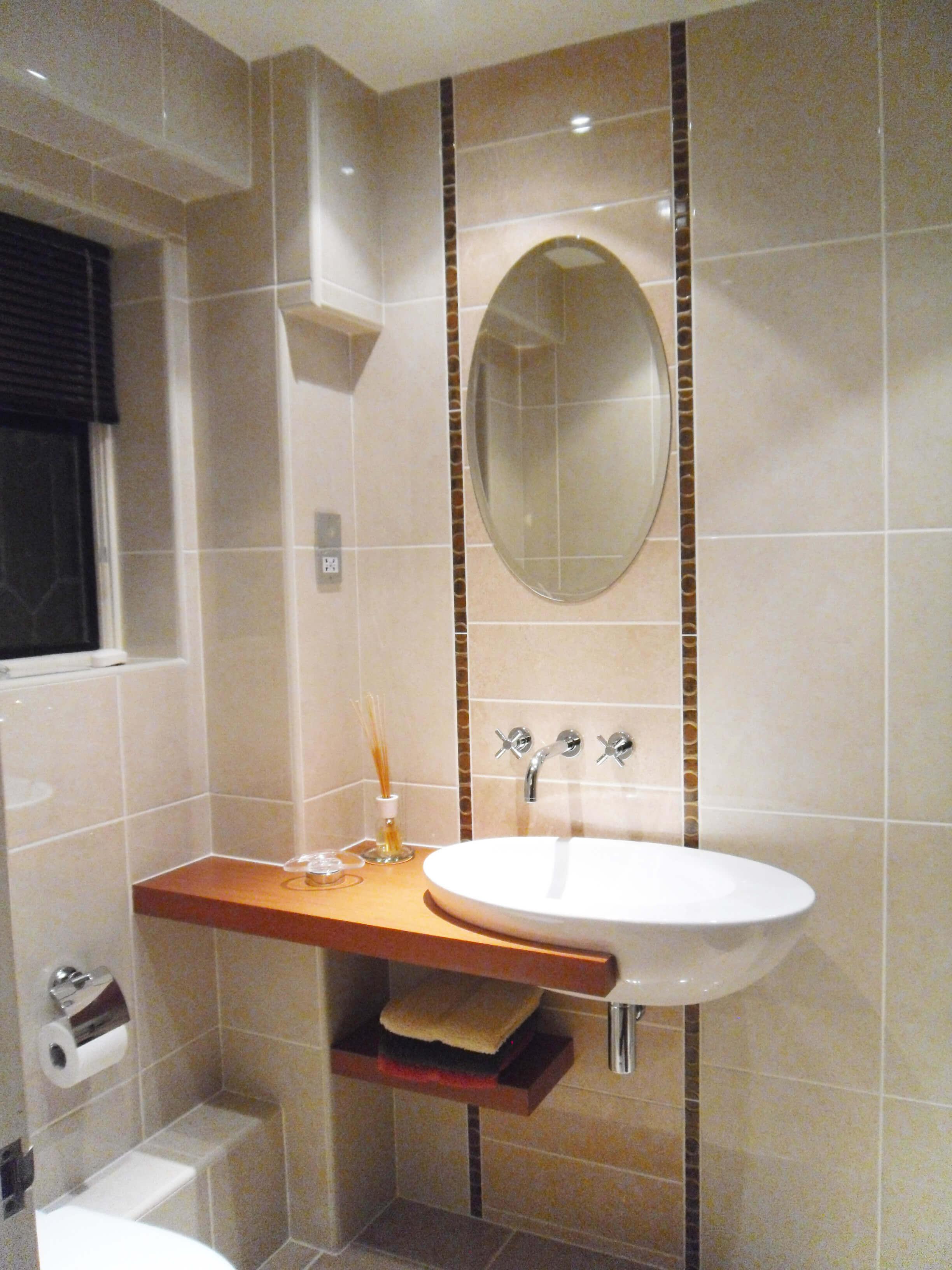 Bathroom Renovation Kildare bathroom gallery | idm uk