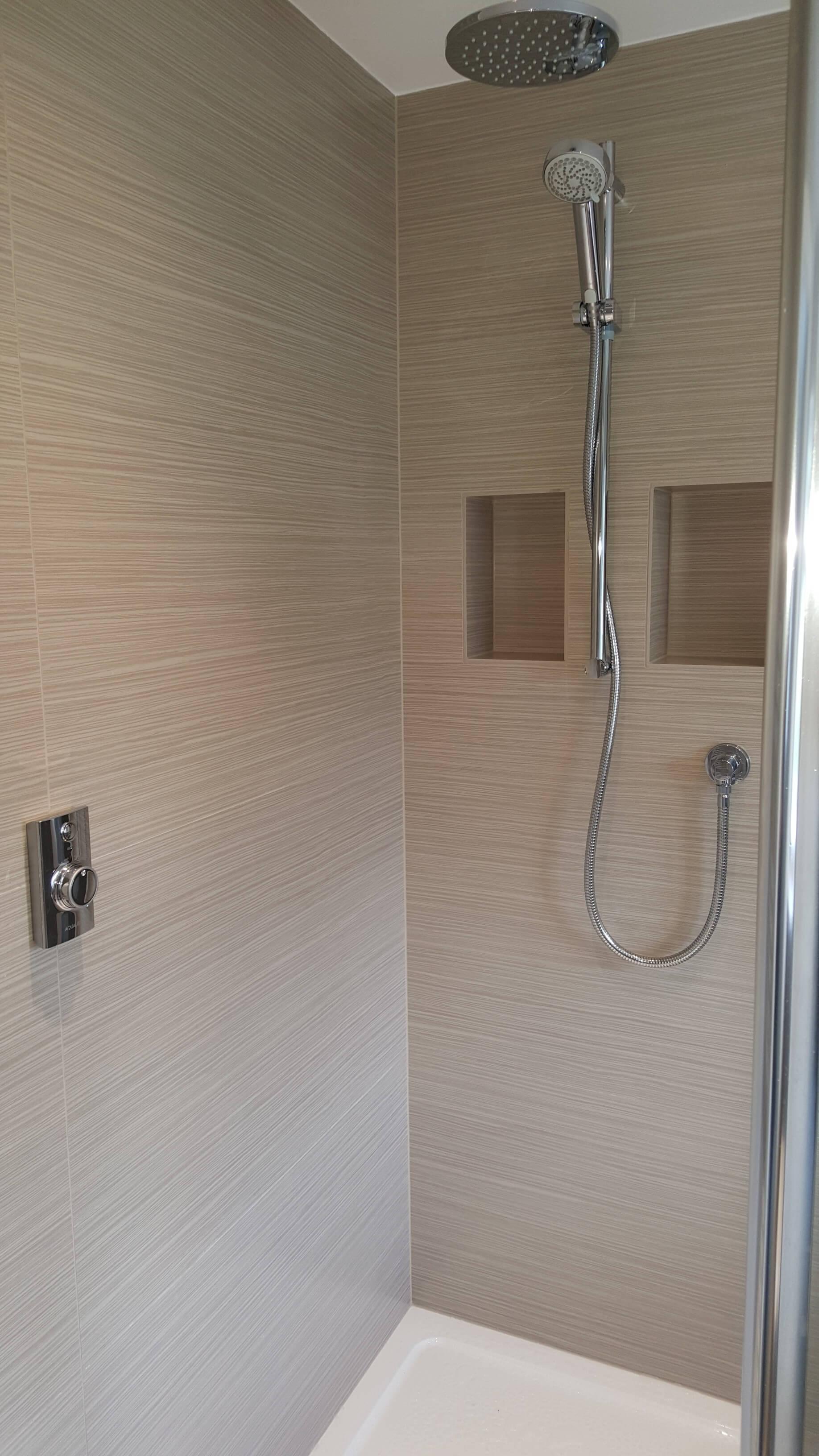 Bathroom Designers Bathroom Ideas Bathroom Fitters