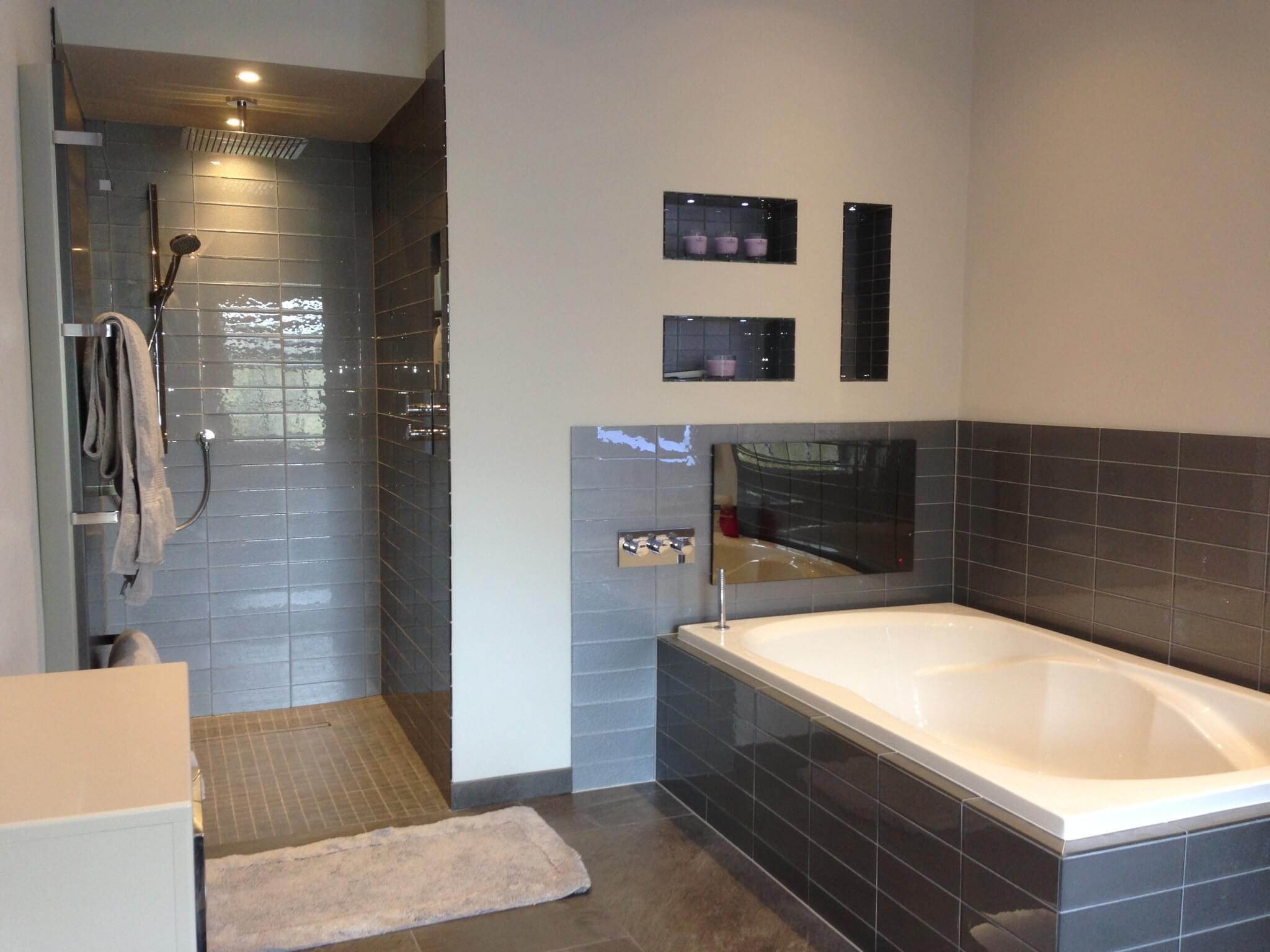 Bathroom Fitters Brentwood: Bathroom Designers, Bathroom Ideas, Bathroom Fitters