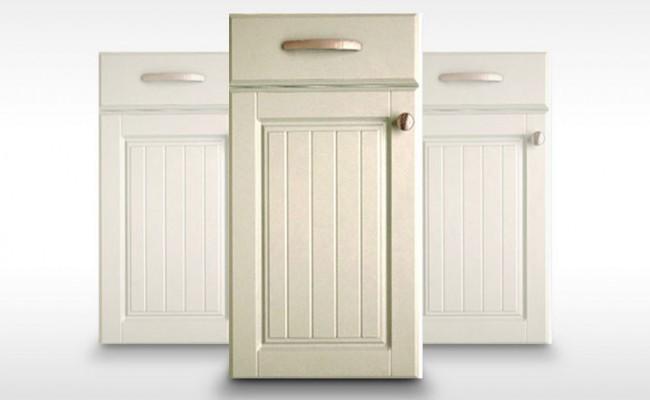 ingletton-low-door