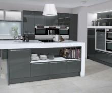 Ultima Kitchen Range (2)