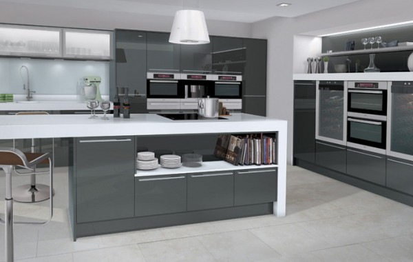 Ultima Kitchen Range (2)