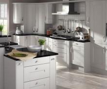 Ultima Kitchen Range (1)