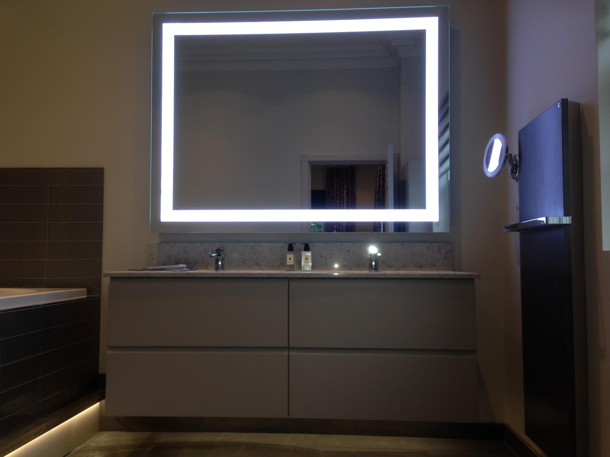 Kitchen Ideas Bedroom Ideas Bathroom Ideas Fitters