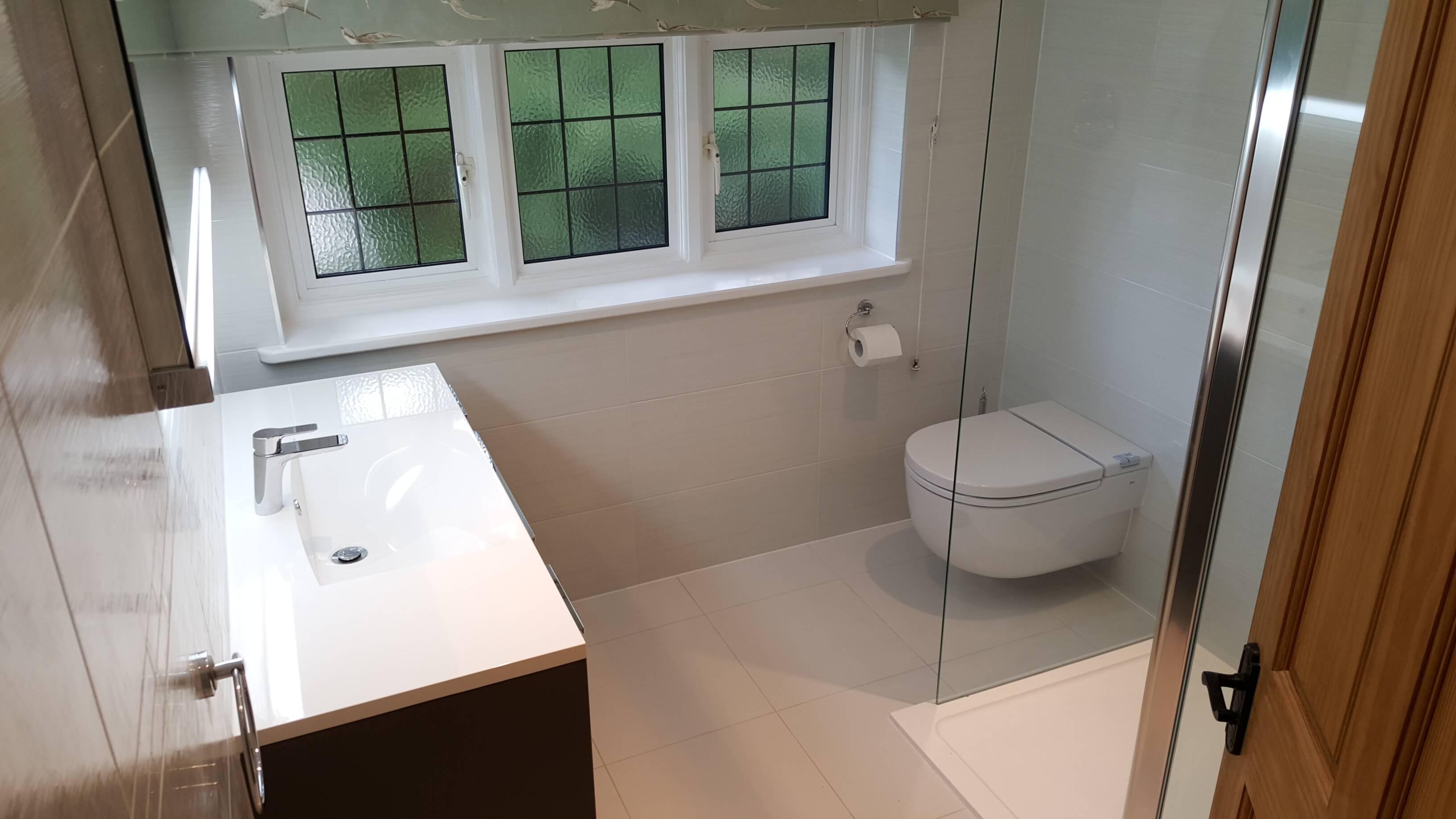 Bathroom Designers Bathroom Ideas Bathroom Fitters Essex Uk Idm Uk